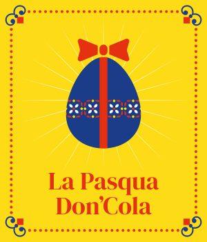 La Pasqua Don'Cola